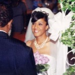 11 Years Ago Today She Married Me...lucky me!