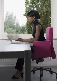 Can sitting lead to a shorter life?