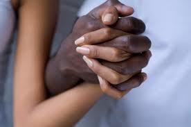 """How Can A Marriage Be """"Still Standing"""" Through Infidelity ..."""