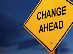 Is Radical Change Needed In Your Life Right Now?
