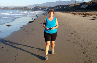 Life Lessons Learned from Running: How Running Saved Our Marriage