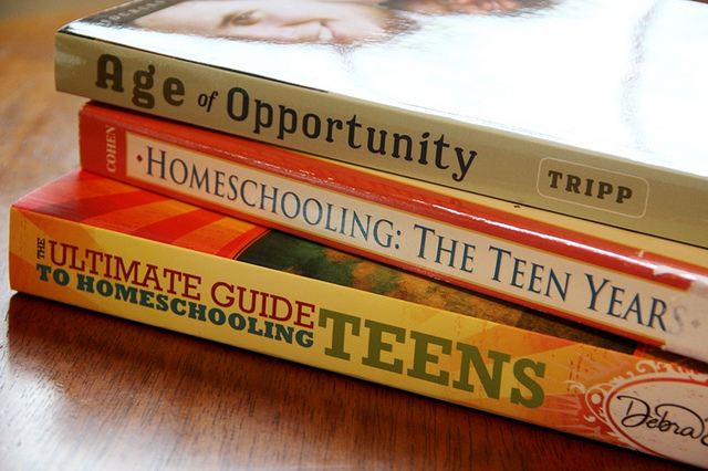 What Your Child Can Learn by Homeschooling - JackieBledsoe.com - Growing Family Leaders