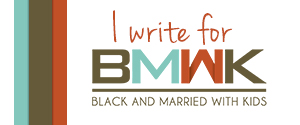 I'm a Writer for The Web's Most Popular Destination for Guidance on African American Marriage and Parenting