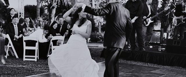 How to Change Your Marriage in Seven Days by Manturity via JackieBledose.com