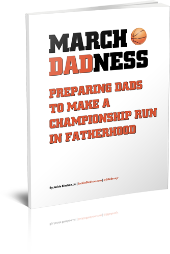 March DADness 2014