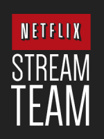 Netflix_StreamTeam_Badge (1)