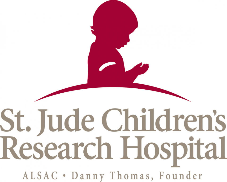 St. Jude Research Hospital - Celebration of Hope Seminar Weekend