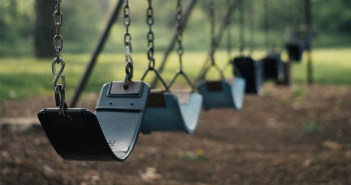 Family Benefits to Getting Outside - JackieBledsoe.com