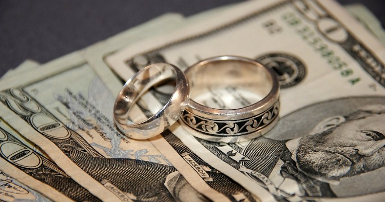 How to Grow Your Money and Your Marriage - JackieBledsoe.com