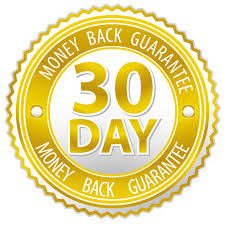 money back guarantee2