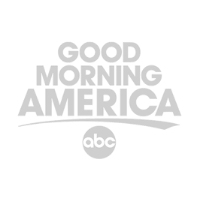 Jackie Bledsoe appeared on Good Morning America